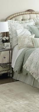 luxury bedding sets with matching curtains for bedroom ideas of modern house best hotel sheets i medium size of luxury bedding