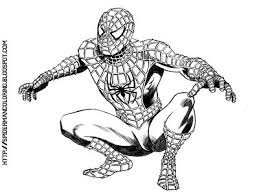 Small Picture Ultimate Spider Man Coloring Pages Elegant Exclusive Lego
