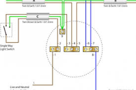pioneer deh x3800ui wiring diagram pioneer deh x3800ui 14 pins pioneer wiring diagram head unit at Pioneer Deh 2500ui Wiring Harness