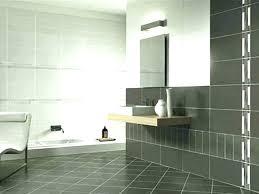 grey glass tile backsplash black glass tile black glass tile glass mosaic tile furniture magnificent small