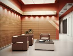 The Cool Interior Wall Panels Design Com Modern Style Also