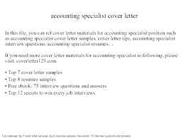 How To Write A Requirement Letter Cover Letter To Send Resume Sample For Emailing With Salary