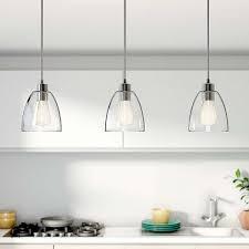 ceiling light lighting for slanted luxury sheer shade