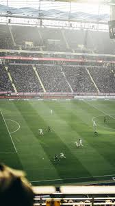 Last ned alle bilder og bruk dem for selv kommersielle prosjekter. Wembley Stadium Pictures Download Free Images On Unsplash