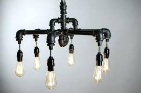 edison bulb chandelier edison bulb chandelier big lots pictures ideas