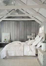 Brick Wallpaper Bedroom #122968