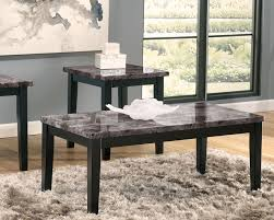 faux marble coffee table. Faux Marble Top Coffee Table O