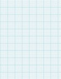 Graph Paer Printable Graph Paper All Kids Network