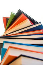 m m theory books