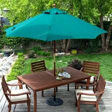 rectangular umbrella for patio table rectangular table umbrella rectangle table size for patio umbrella kitchen sizes