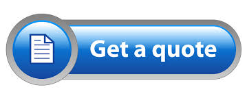 get a quote awesome auto insurance quotes car insurance quotes