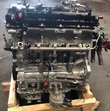 complete engines for kia sorento kia sorento optima hyundai sonata 2 4l engine 2011 2012 2013 2014 2015 64k miles