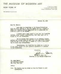 Rejection Letter Sample Mesmerizing 44 Rejection Letters To Famous People That Remind You To Never Give