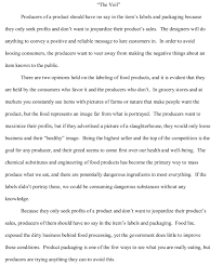 essay on bipolar disorder research paper echeat operant   research essay ideas toreto co design s research paper on bipolar disorder research paper full