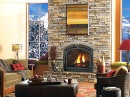 gas fireplace insulation cover fiberglass plug fireplace insulation menards cover diy fireproof inserts install fireplace insert insulation cover