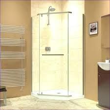 prefabricated shower unit modular shower units prefabricated shower unit shower modular shower units modular shower units