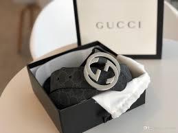 Handcuff Belt Designer 2019 Sell Well Fashion Designer Belt Men And Women Belts High Quality Brand Belts Top Quality Belt Free Delivery 03