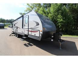 2018 Coleman Coleman Light 2605rl 2020 Coleman Coleman Light Lx 2605rl For Sale In Jackson Ms Rv Trader