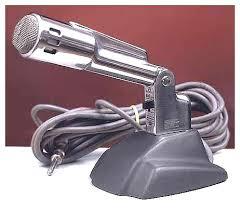 vintage electro voice mic wiring xlr question gearslutz