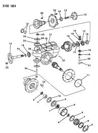 Fine p90 pickup wiring crest electrical system block diagram