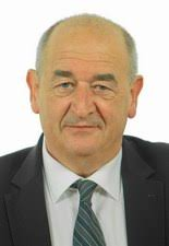 Photo de M. Alain BERTRAND, sénateur de la Lozère (Languedoc-Roussillon) - bertrand_alain11081p
