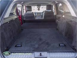 2018 land rover commercial. brilliant land get an insurance quote for this vehicle  intended 2018 land rover commercial