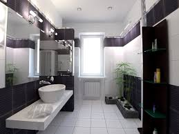 full size of bathroom color black white and purple bathroom modern bathroom black white purple