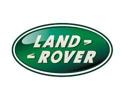 land rover logo 2014. land rover logo 2014 6