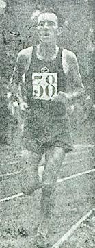 Franjo Mihalić