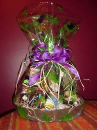 simply call us at 239 592 0000 and give us the dels and we will be happy to create a custom gift basket with your vision in mind