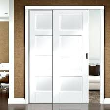 room divider sliding doors slide white room divider door system internal room dividers room divider sliding