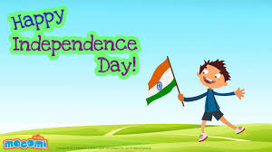 independence day essay essay happy independence day essay 2016 15 essay