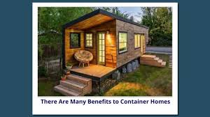 Diy Container Home How To Build A Shipping Container Home Diy Homes Youtube