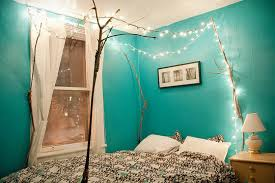 Creative of Boys Bed Canopy with Boys Bed Canopy Beautiful Pictures ...