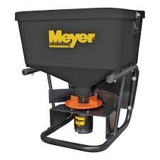 meyer tailgate spreader 296 lb capacity model bl 240 meyer tailgate spreader 296 lb capacity model bl 240