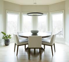 Light Gray Wall Paint Living Room Best Light Gray Interior Paint Color Antidiler