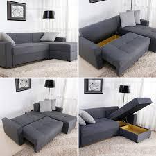 sofa bed convertible secti fun meets functionality