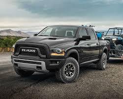 Ram Trucks - Pickup Trucks Proven To Last