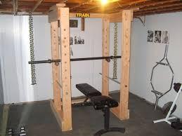 diy garage gym equipment beautiful 86 best diy home gym images on