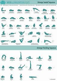 ashtanga yoga seated and closing cuz the s knows i love sitting down ashtanga yoga yoga ashtanga yoga and yoga sequences