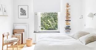 create positive energy in your bedroom