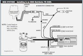 wiring delco remy distributor numbers chevy data wiring diagrams \u2022 delco remy wiring diagram delco remy hei distributor wiring diagram delco remy tractor rh maerkang org delco remy distributor parts catalog delco remy distributor parts catalog