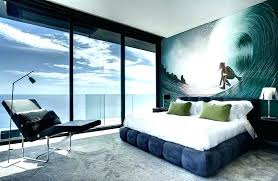 beach theme bedroom furniture. Tropical Themed Bedroom Furniture Beach Theme Image Of .