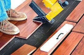 best wood floor glue awesome engineered hardwood flooring glue engineered or solid hardwood flooring wood floor