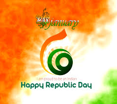 n happy republic day wishes in d latest festival original size image