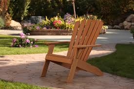 hardwood adirondack chairs. lifetime adirondack chair. lifetime_adirondack_chair_ezlac hardwood chairs