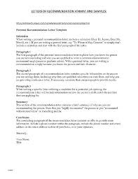 Shared Parenting Agreement Template Parent Custody Private