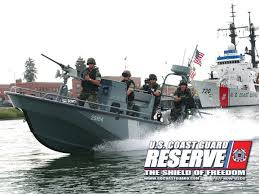 Uscg Reserves Uscg Reserves Freeletter Findby Co