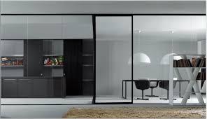 glass door kitchen wall cabinets luxury cabinet slide mechanism glass wall kitchen cabinets tinaminter com