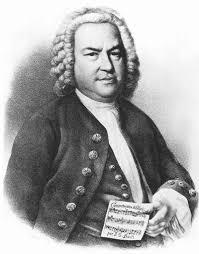 Johann Sebastian Bach  De Puño Y Letra Drafts Notes Letters Fotos De Johann Sebastian Bach